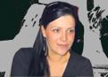 Elmina Suljević