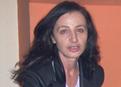 Mujesira Lukač - Kala