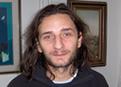 Danilo Kreso